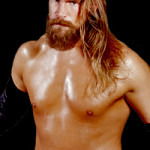 """""""Knock Out Artist"""" Chris Hero (ROH/WWE/NXT Star)"""