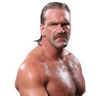 """""""The Last Real Man In Professional Wrestling"""" Silas Young (ROH Superstar)"""
