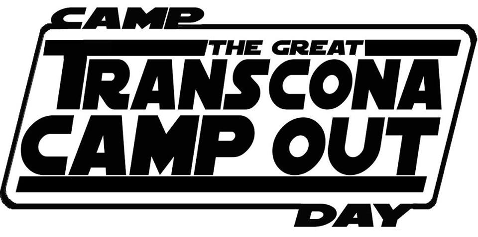 Image result for tim hortons great transcona camp out